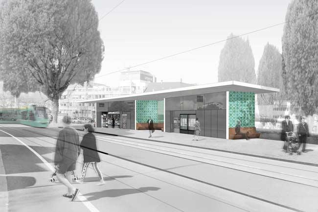 tram_02.jpg
